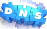 Data Nominasi Sementara (DNS) Peserta UNBK 2019