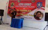 Penantian teman-teman SMANSA terwujud mengunjungi pak Sumarsono,S.Pd. M.Eng di SMAN 1 KALIWIRO WONOSOBO