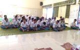 OPENING MTQ MEMPERINGATI MAULID NABI MUHAMMAD SAW