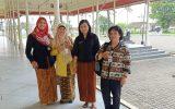Workshop Sekolah Integritas di Dinas Pendidikan Semarang