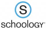 Mendaftar dan Merubah data di Schoology bagi kelas X Tahun Ajaran 2020-2021