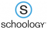 Daftar Mandiri Ke Schoology Untuk Persiapan Tes Penilaian Akhir Semester 2 Kelas X dan XI Secara Online