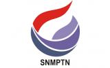 Daftar Siswa Diterima SNMPTN 2020