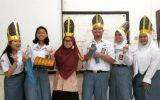 MENGENAL KERAGAMAN BUDAYA INDONESIA  MELALUI PEMBELAJARAN SOSIOLOGI