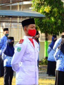 DSCN4298