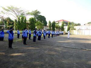 DSCN4303